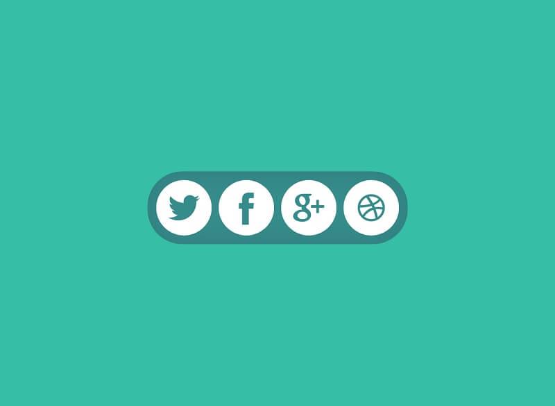 Share Button